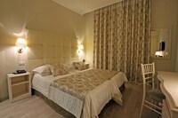 Hotel du Lac (29 of 50)