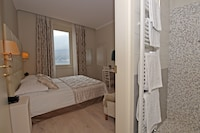 Hotel du Lac (32 of 50)