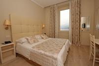 Hotel du Lac (3 of 50)