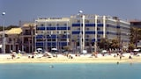 Hotel Hispania - Playa de Palma Hotels