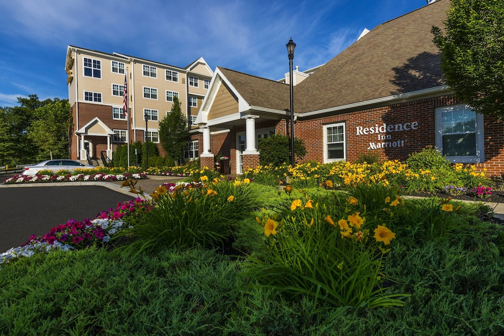 Residence Inn By Marriott Worcester 2019 Room Prices 101 Deals
