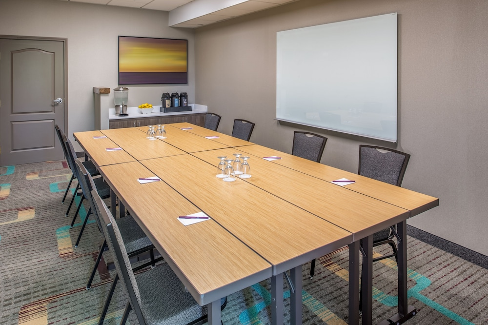 Meeting Facility, Residence Inn by Marriott Portland North