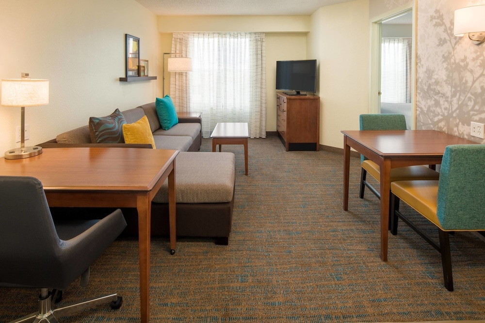 Featured Image, Residence Inn by Marriott Portland North