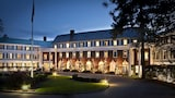 Mid Pines Inn & Golf Club - Southern Pines Hotels