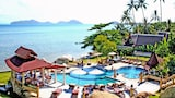Banburee Resort and Spa - Koh Samui Hotels