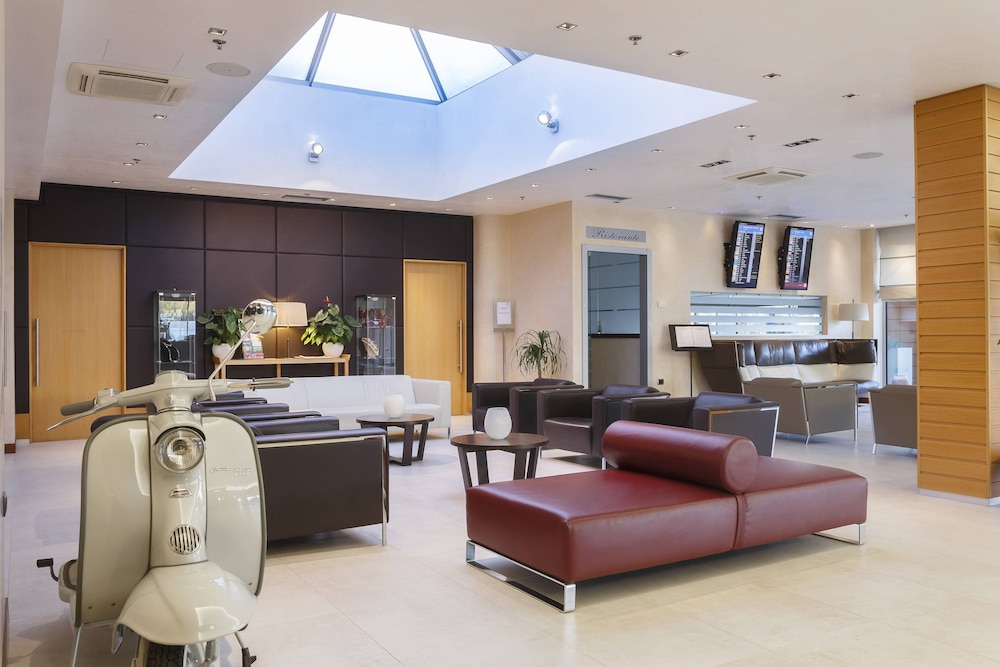 Courtyard By Marriott Venice Airport In Venice Hotel Rates
