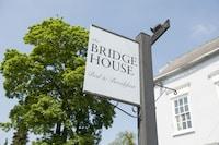 The Bridge House (30 of 51)
