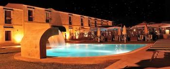 Il Podere Hotel Restaurant