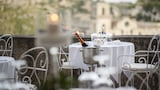Sant'Angelo Luxury Resort - Matera Hotels
