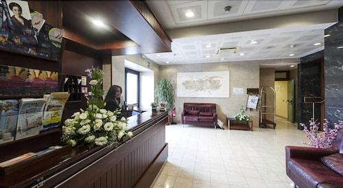 Millennium Gold Hotel: 2017 Room Prices, Deals & Reviews   Expedia