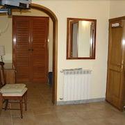내부 세부 사진