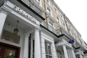 Dreamtel London Kensington