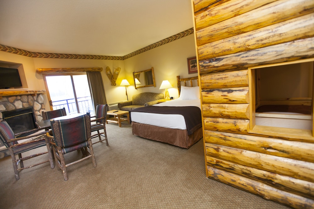 Great Wolf Lodge Niagara Falls 2018 Pictures Reviews
