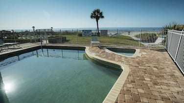 Beach House Golf and Racquet Club by Capital Vacations