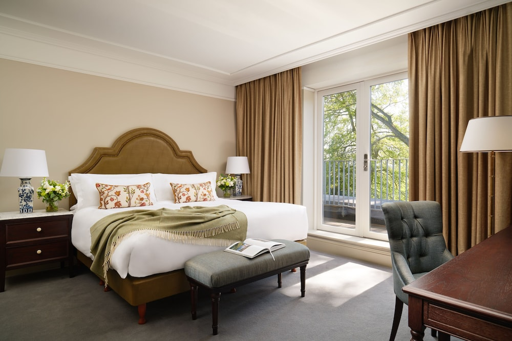 Room, Carton House a Fairmont Managed Hotel (Opening Spring 2021)