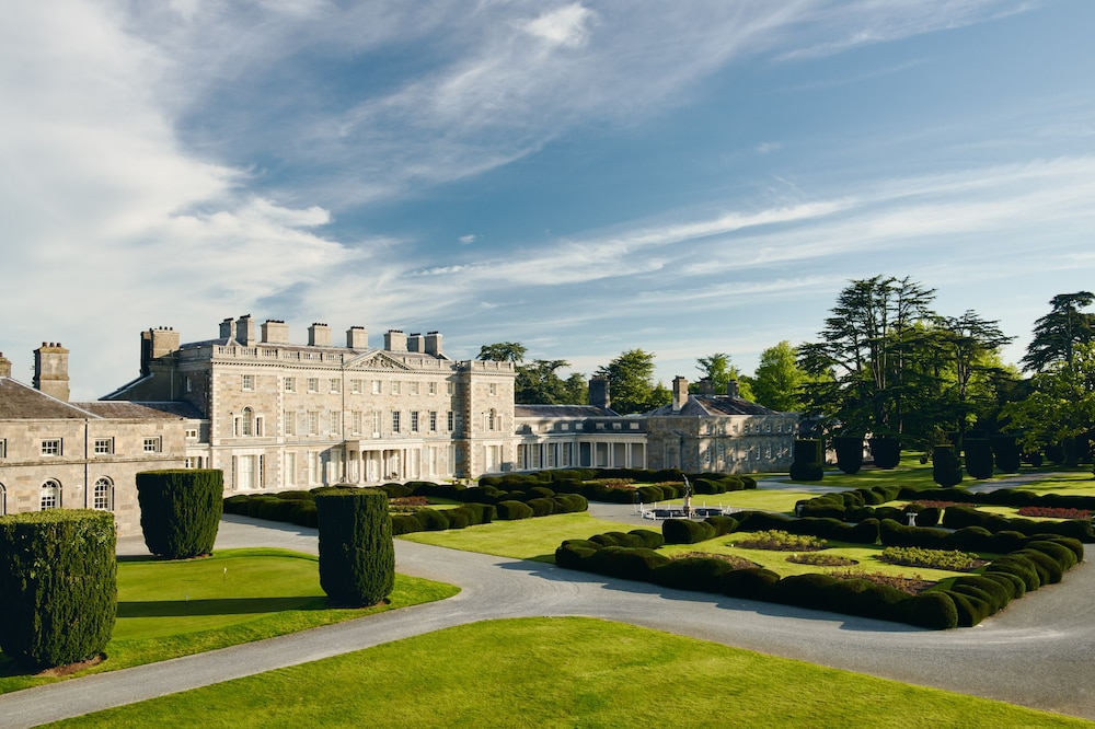 Featured Image, Carton House a Fairmont Managed Hotel (Opening Spring 2021)