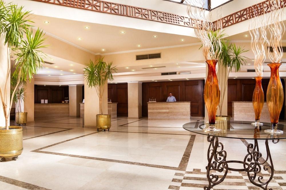 Solymar Paradise Beach Hurghada Hotelbewertungen 2019 Expediade