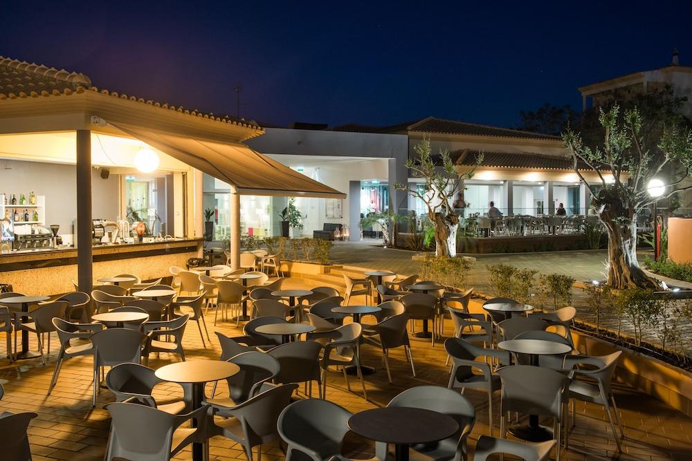 All Inclusive Hotels In Olhos De Agua