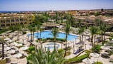 Jaz Makadi Star & Spa - Makadi Bay Hotels