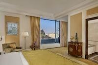 The Ritz-Carlton Moscow (24 of 72)