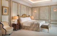 The Ritz-Carlton Moscow (36 of 57)