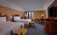 The Ritz-Carlton Moscow (36 of 72)