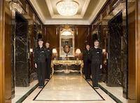 The Ritz-Carlton Moscow (27 of 57)