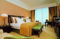 The Ritz-Carlton Moscow (3 of 72)