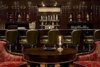 The Ritz-Carlton Moscow (29 of 72)
