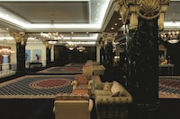 The Ritz-Carlton Moscow (30 of 72)