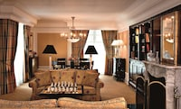 The Ritz-Carlton Moscow (16 of 72)