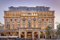 The Ritz-Carlton Moscow (28 of 72)
