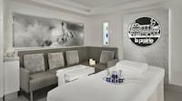 The Ritz-Carlton Moscow (32 of 57)