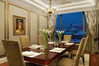 The Ritz-Carlton Moscow (9 of 72)