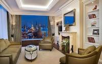 The Ritz-Carlton Moscow (39 of 72)