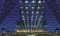 The Ritz-Carlton Moscow (1 of 72)