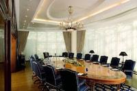 The Ritz-Carlton Moscow (5 of 72)