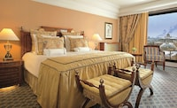 The Ritz-Carlton Moscow (22 of 57)