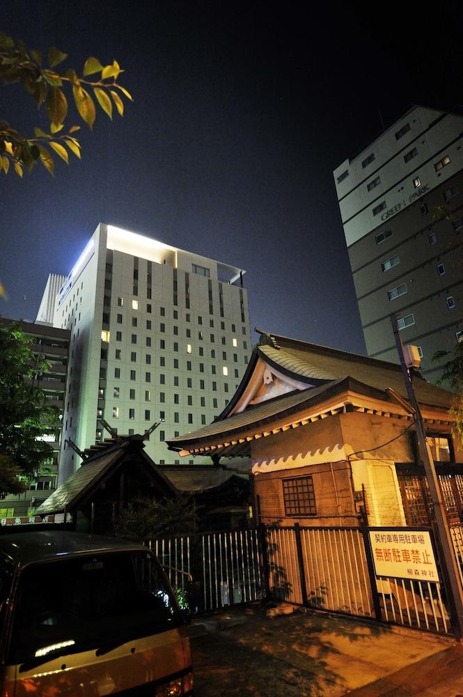 akihabara washington hotel 2019 room prices 86 deals. Black Bedroom Furniture Sets. Home Design Ideas