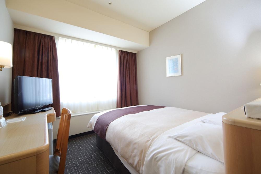 東京ベイ有明ワシントンホテル / 東京都 お台場・汐留・新橋・品川 3