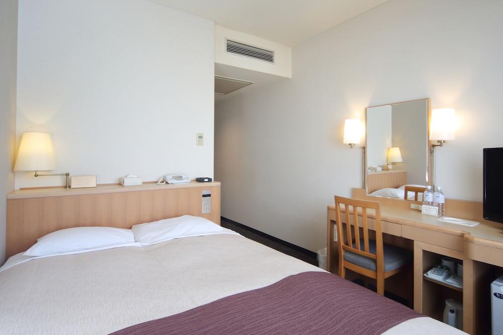 東京ベイ有明ワシントンホテル / 東京都 お台場・汐留・新橋・品川 2