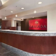 Ramada Rockville Centre
