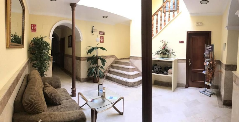 jerez de la frontera chat rooms 58 room for rent for students in jerez de la frontera , pisocompartidocom is the leading website to search for flats and rooms for rent in jerez de la frontera.