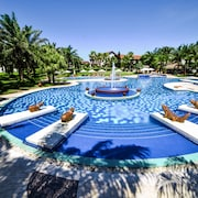 Palm Garden Beach Resort and Spa