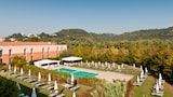 Vergilius Hotel Spa & Business Resort - Creazzo Hotels