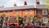 Red Lion Hotel - Henley-on-Thames Hotels