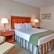 Holiday Inn Express & Suites Rancho Cucamonga