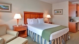 Holiday Inn Express & Suites Rancho Cucamonga - Rancho Cucamonga Hotels