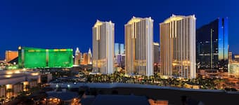 Hotels With Hot Tub In Room In Las Vegas Nv 23 Hotels With Jetted Tubs Orbitz