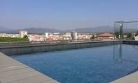 AC Hotel Palau de Bellavista (40 of 50)